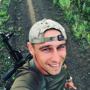 Stanislav, 26, г.Волноваха