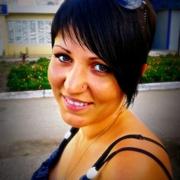 Анита, 29, г.Энергодар