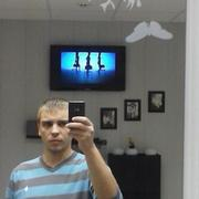Дима, 34, г.Глухов