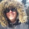 Andrei, 40, г.Таллин