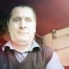 Andrian, 32, г.Кишинёв