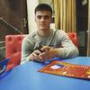 Равиль, 26, г.Бишкек