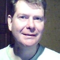 Вадим, 49 лет, Рыбы, Санкт-Петербург