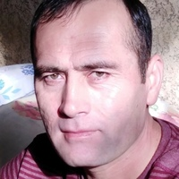 Ильяс, 43 года, Рак, Казань