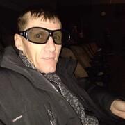 Антон, 36, г.Абакан
