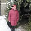 Светлана, 54, г.Раменское