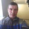 Андрей Авериков, 41, г.Рязань