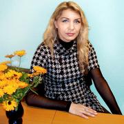 Любовь 52 года (Водолей) Комсомольск-на-Амуре