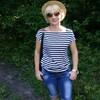 Lenycik, 37, г.Амвросиевка