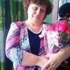 людмила, 62, г.Благовещенск