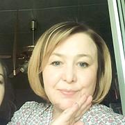 Юлия, 42, г.Пыть-Ях