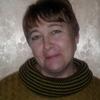 Галина, 56, г.Новопавловск