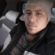 Энвер 34 Ташкент