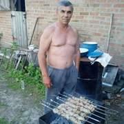 Владимир, 54 года, Близнецы