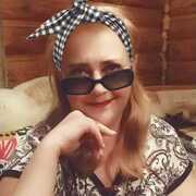 Светлана, 53 года, Лев