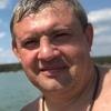 Михаил, 46, г.Пенза