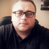 Andrey, 38, Artsyz