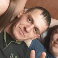 Максим Горошевский, 32 года, Овен, Петропавловск-Камчатский