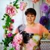 Мария, 55, г.Норильск
