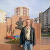 Сергей, 45, г.Ноябрьск