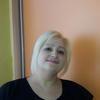 Виктория, 33, г.Челябинск
