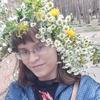 Раиса, 18, г.Харьков
