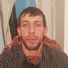 Shamil, 31, Izberbash