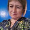 Наталья, 48, г.Белгород