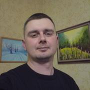Начать знакомство с пользователем Edward 40 лет (Скорпион) в Полтаве