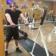 Виталий, 38, г.Балхаш