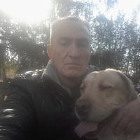 Petr, 57 лет, Рак, Кривой Рог
