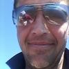 АЛЕКСАНДР, 45, г.Мирный (Саха)