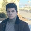 Senan, 20, г.Баку