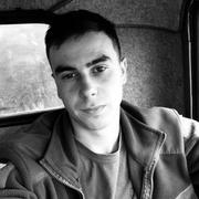 Андрей 26 лет (Телец) Константиновка
