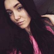 Екатерина, 21, г.Балаково