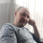Павел 37 Санкт-Петербург