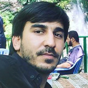 рауф, 30, г.Нарьян-Мар