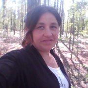 Наталья Шамаева 36 лет (Телец) Бестях