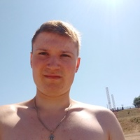 Илья, 24 года, Дева, Смоленск