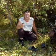 Андрей 44 Березники