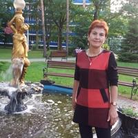 Данута, 52 года, Близнецы, Гродно