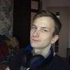Aleksandr, 22, Ivanteyevka