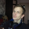 Александр, 21, г.Ивантеевка