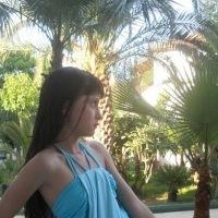 Дарья, 28 лет, Весы, Тольятти