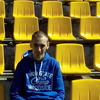Сергей, 27, г.Гусь Хрустальный