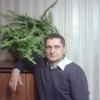 Анатолий, 48, г.Пикалёво