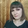 Виктория, 32, г.Барнаул