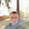 Алексей, 46, г.Кашира