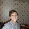 геннадий, 54, г.Ясный