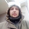 Иван, 35, г.Санкт-Петербург